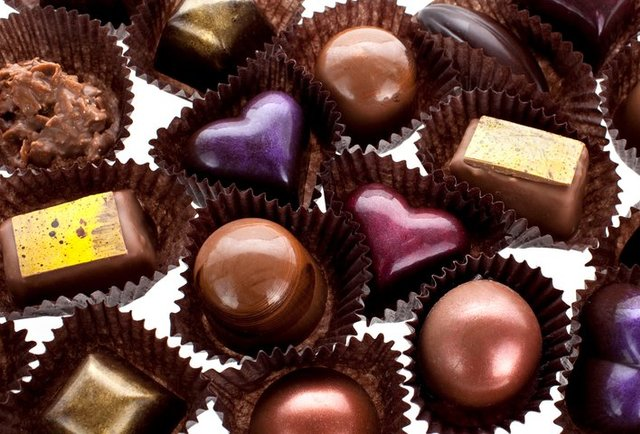 chocolat-uzma-sharif
